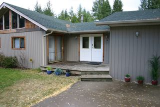 Photo 9: 4174 Ashe Crescent Street in Scotch Creek: Sarratoga House for sale : MLS®# 10026094