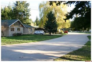 Photo 15: 4174 Ashe Crescent Street in Scotch Creek: Sarratoga House for sale : MLS®# 10026094