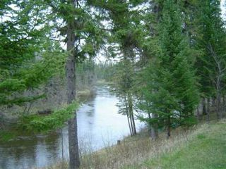 Photo 4:  in Hadashville: Manitoba Other Resort Property for sale : MLS®# 2507674