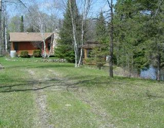 Photo 1:  in Hadashville: Manitoba Other Resort Property for sale : MLS®# 2507674