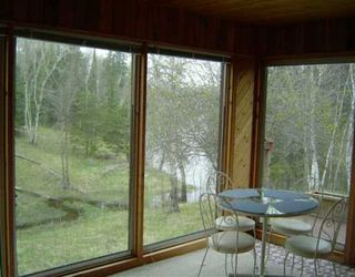 Photo 5:  in Hadashville: Manitoba Other Resort Property for sale : MLS®# 2507674