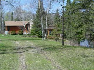 Photo 2:  in Hadashville: Manitoba Other Resort Property for sale : MLS®# 2507674