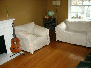 Photo 2: 425 CAMBRIDGE Street in Winnipeg: River Heights / Tuxedo / Linden Woods Single Family Detached for sale (South Winnipeg)  : MLS®# 2605237