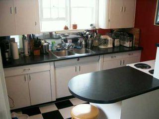 Photo 3: 425 CAMBRIDGE Street in Winnipeg: River Heights / Tuxedo / Linden Woods Single Family Detached for sale (South Winnipeg)  : MLS®# 2605237