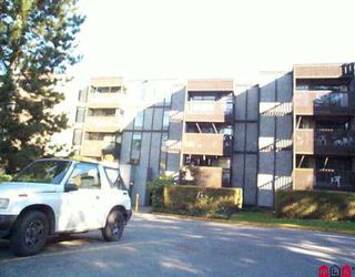 "Main Photo: 507 9672 134TH ST in Surrey: Whalley Condo for sale in ""Parkwoods"" (North Surrey)  : MLS®# F2600080"