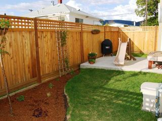 Photo 10: 469 YOUNG STREET in Penticton: Residential Attached for sale : MLS®# 112448