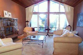 """Photo 4: 3 SHERWOOD PL in Tsawwassen: Tsawwassen East House for sale in """"THE TERRACE"""" : MLS®# V576760"""