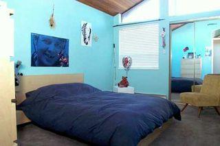 """Photo 7: 3 SHERWOOD PL in Tsawwassen: Tsawwassen East House for sale in """"THE TERRACE"""" : MLS®# V576760"""
