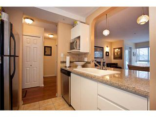 Photo 6: # 201 4990 MCGEER ST in Vancouver: Collingwood VE Condo for sale (Vancouver East)  : MLS®# V827027