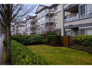 Photo 10: # 201 4990 MCGEER ST in Vancouver: Collingwood VE Condo for sale (Vancouver East)  : MLS®# V827027