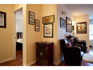 Photo 7: # 201 4990 MCGEER ST in Vancouver: Collingwood VE Condo for sale (Vancouver East)  : MLS®# V827027