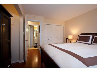 Photo 8: # 201 4990 MCGEER ST in Vancouver: Collingwood VE Condo for sale (Vancouver East)  : MLS®# V827027