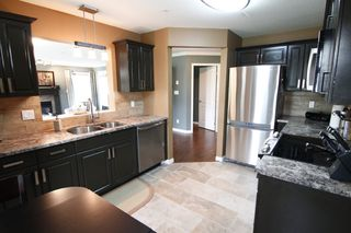 "Photo 3: #218 32085 GEORGE FERGUSON WAY in ABBOTSFORD: Condo for rent in ""ARBOUR COURT"" (Abbotsford)"