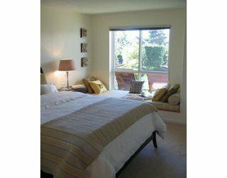 """Photo 6: 122 12633 NO 2 RD in Richmond: Steveston South Condo for sale in """"NAUTICA NORTH"""" : MLS®# V584554"""