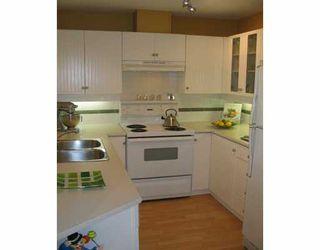 """Photo 2: 122 12633 NO 2 RD in Richmond: Steveston South Condo for sale in """"NAUTICA NORTH"""" : MLS®# V584554"""