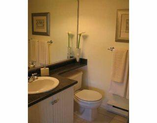 """Photo 7: 122 12633 NO 2 RD in Richmond: Steveston South Condo for sale in """"NAUTICA NORTH"""" : MLS®# V584554"""