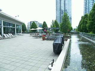 "Photo 8: 1502 1009 EXPO BV in Vancouver: Downtown VW Condo for sale in ""LANDMARK 33"" (Vancouver West)  : MLS®# V594781"