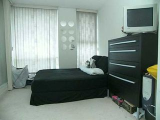 "Photo 3: 1502 1009 EXPO BV in Vancouver: Downtown VW Condo for sale in ""LANDMARK 33"" (Vancouver West)  : MLS®# V594781"