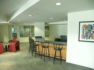 "Photo 7: 1502 1009 EXPO BV in Vancouver: Downtown VW Condo for sale in ""LANDMARK 33"" (Vancouver West)  : MLS®# V594781"