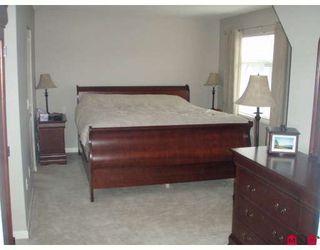 Photo 8: #53 18883 65th AV in Cloverdale: Townhouse for sale : MLS®# F2803739
