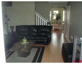 Photo 6: #53 18883 65th AV in Cloverdale: Townhouse for sale : MLS®# F2803739