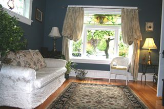 Photo 3: 669 E 21ST Avenue in Vancouver: Fraser VE House for sale (Vancouver East)  : MLS®# V711386