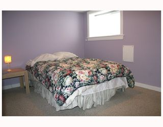 Photo 20: 669 E 21ST Avenue in Vancouver: Fraser VE House for sale (Vancouver East)  : MLS®# V711386