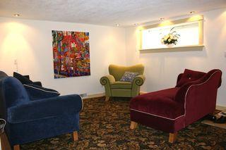 Photo 9: 669 E 21ST Avenue in Vancouver: Fraser VE House for sale (Vancouver East)  : MLS®# V711386