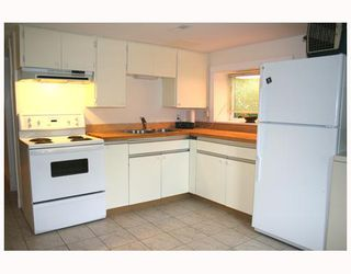 Photo 19: 669 E 21ST Avenue in Vancouver: Fraser VE House for sale (Vancouver East)  : MLS®# V711386
