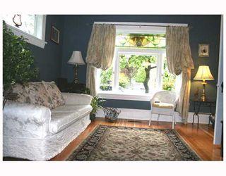 Photo 12: 669 E 21ST Avenue in Vancouver: Fraser VE House for sale (Vancouver East)  : MLS®# V711386