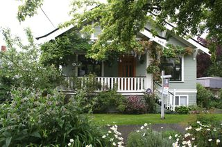 Photo 2: 669 E 21ST Avenue in Vancouver: Fraser VE House for sale (Vancouver East)  : MLS®# V711386