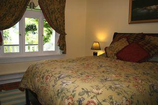 Photo 6: 669 E 21ST Avenue in Vancouver: Fraser VE House for sale (Vancouver East)  : MLS®# V711386