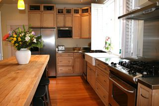 Photo 5: 669 E 21ST Avenue in Vancouver: Fraser VE House for sale (Vancouver East)  : MLS®# V711386