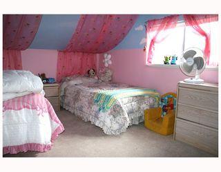 Photo 17: 669 E 21ST Avenue in Vancouver: Fraser VE House for sale (Vancouver East)  : MLS®# V711386
