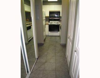Photo 7: # 10 1215 BRUNETTE AV in Coquitlam: Condo for sale : MLS®# V756179