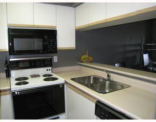 Photo 4: # 10 1215 BRUNETTE AV in Coquitlam: Condo for sale : MLS®# V756179