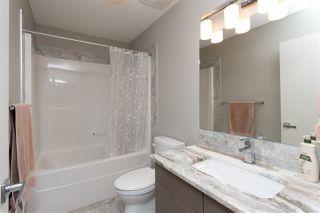 Photo 20: 5903 EDMONDS Crescent in Edmonton: Zone 57 House for sale : MLS®# E4165802
