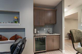Photo 23: 5903 EDMONDS Crescent in Edmonton: Zone 57 House for sale : MLS®# E4165802