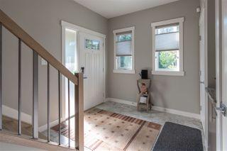 Photo 8: 5903 EDMONDS Crescent in Edmonton: Zone 57 House for sale : MLS®# E4165802