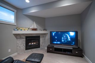Photo 22: 5903 EDMONDS Crescent in Edmonton: Zone 57 House for sale : MLS®# E4165802