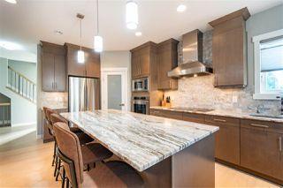 Photo 2: 5903 EDMONDS Crescent in Edmonton: Zone 57 House for sale : MLS®# E4165802