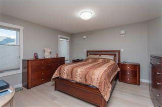 Photo 13: 5903 EDMONDS Crescent in Edmonton: Zone 57 House for sale : MLS®# E4165802