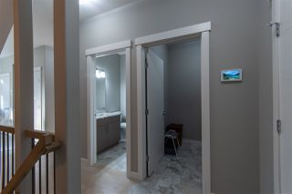 Photo 17: 5903 EDMONDS Crescent in Edmonton: Zone 57 House for sale : MLS®# E4165802