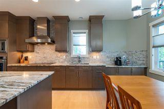 Photo 4: 5903 EDMONDS Crescent in Edmonton: Zone 57 House for sale : MLS®# E4165802