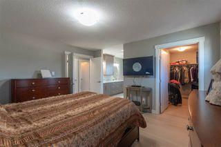 Photo 15: 5903 EDMONDS Crescent in Edmonton: Zone 57 House for sale : MLS®# E4165802