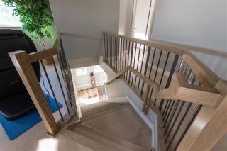 Photo 10: 5903 EDMONDS Crescent in Edmonton: Zone 57 House for sale : MLS®# E4165802