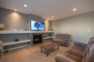 Photo 7: 5903 EDMONDS Crescent in Edmonton: Zone 57 House for sale : MLS®# E4165802