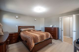 Photo 14: 5903 EDMONDS Crescent in Edmonton: Zone 57 House for sale : MLS®# E4165802