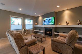 Photo 6: 5903 EDMONDS Crescent in Edmonton: Zone 57 House for sale : MLS®# E4165802