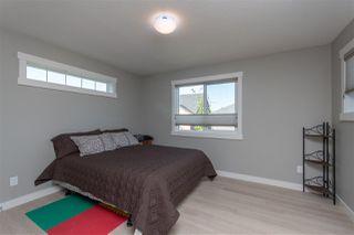 Photo 19: 5903 EDMONDS Crescent in Edmonton: Zone 57 House for sale : MLS®# E4165802